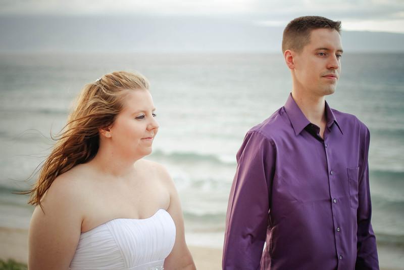 08.07.2012 wedding-274.jpg