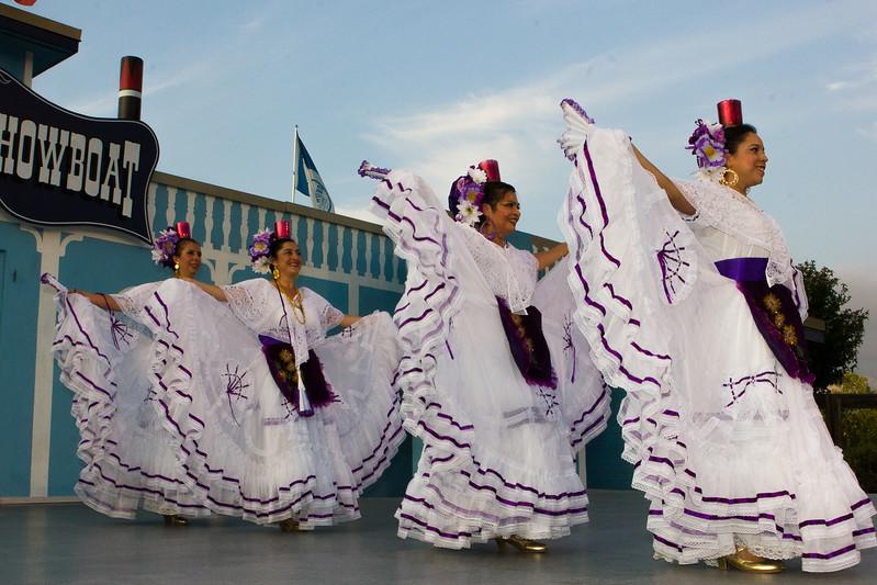 Mexico Vivo - Pro Show-36.jpg