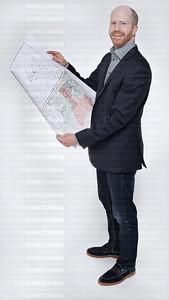 The Puget Sound Business Journal in Seattle, Washignton celebrates 40-Under-40 for 2015