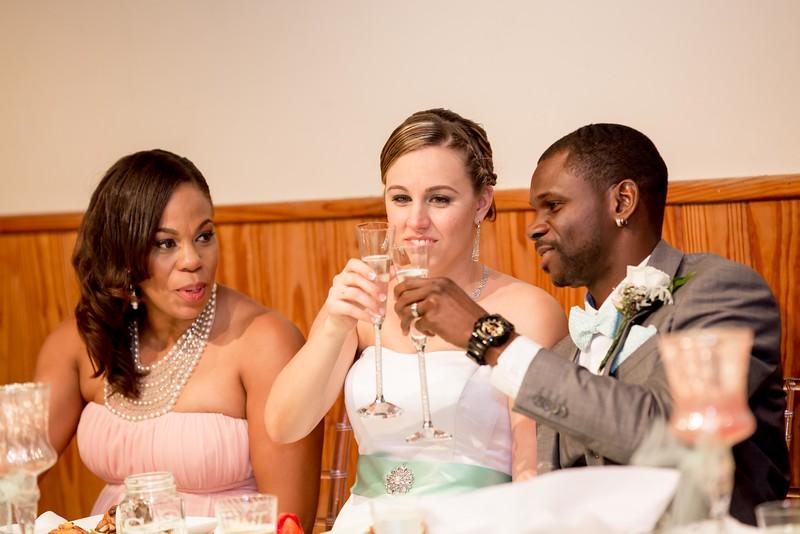 Burke+Wedding-696.jpg