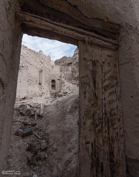 P1211677-Bahla- Oman.jpg
