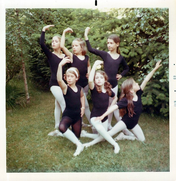 Dance_1209_a.jpg