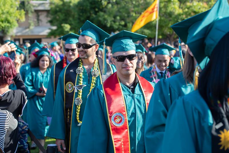 GWC-Graduation-2019-1864.jpg