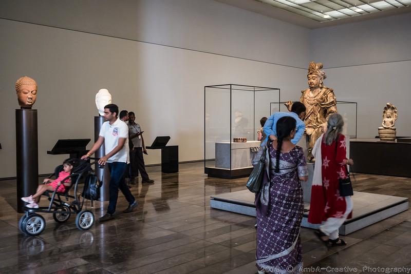 2019-10-29_FamilyOuting@Louvre_AbuDhabiUAE_06.JPG