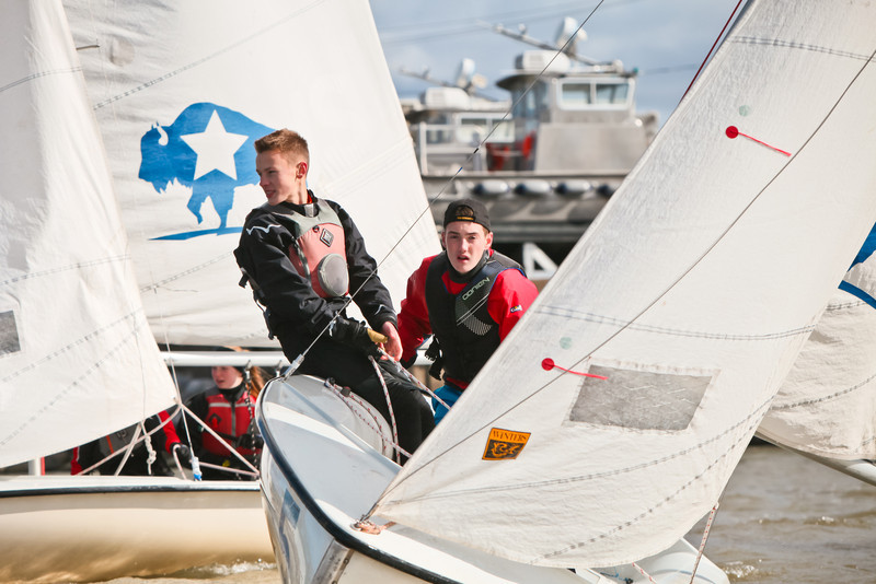 20131103-High School Sailing BYC 2013-150.jpg