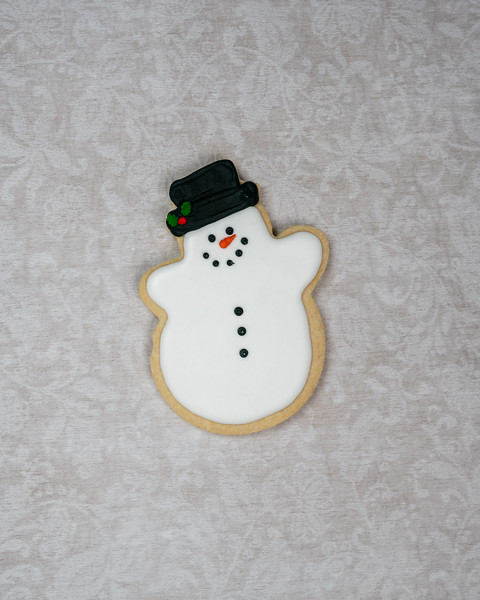 Holiday Cookies from Marions-7.jpg