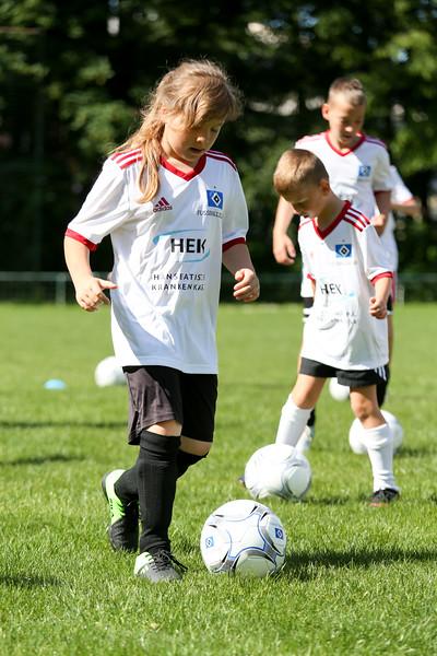 hsv_fussballschule-041_48047987958_o.jpg