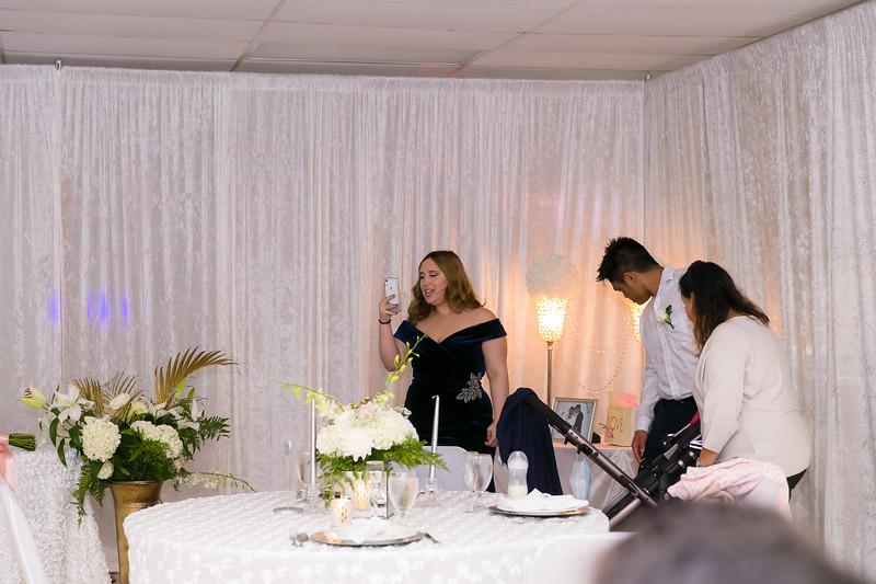 Marisol + Carlos 25th Anniversary-284.jpg