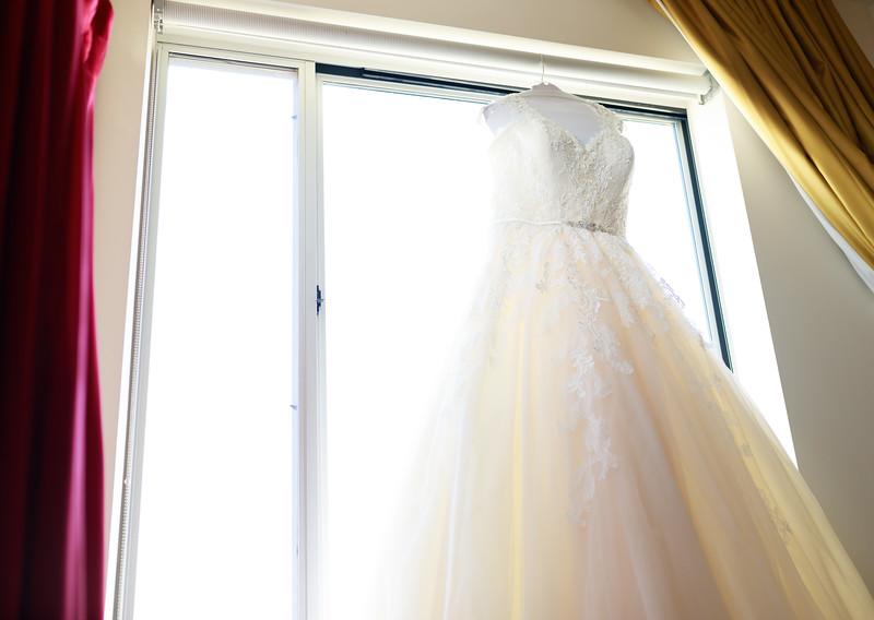 0067-Trybus-Wedding.jpg