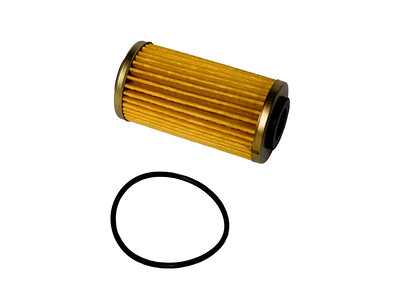 MASSEY FERGUSON 100 HYDRAULIC FILTER 1862918M91