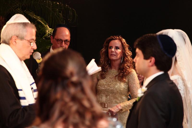 THAISSA & PAULO  - 17 08 2013 - Mauro Motta (167).jpg