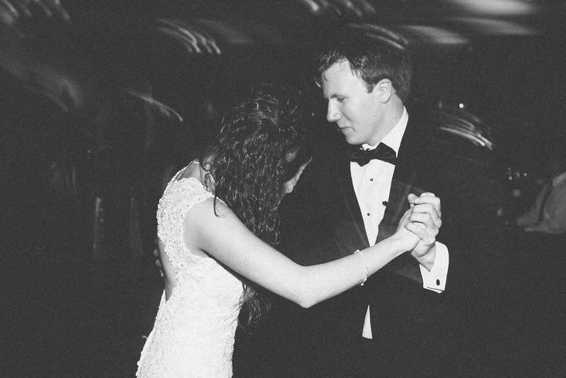Le Cape Weddings_Jenifer + Aaron-631.jpg