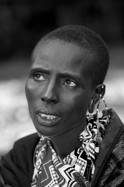Masai Woman _IMG_9628.jpg