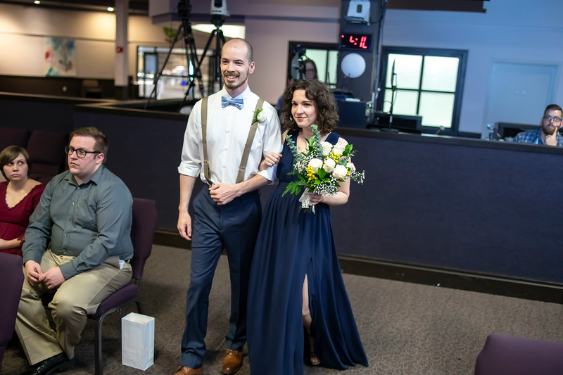 Taylor & Micah Wedding (0449).jpg