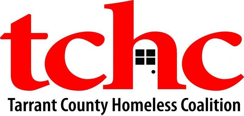 Tarrant County Homeless Coalition - 12/20/2019