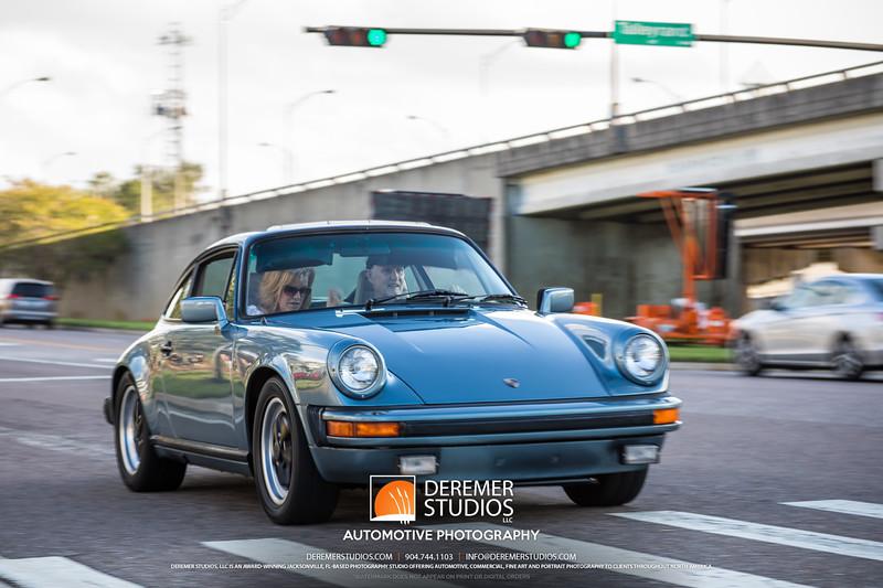 2017 10 Cars and Coffee - Everbank Field 052A - Deremer Studios LLC