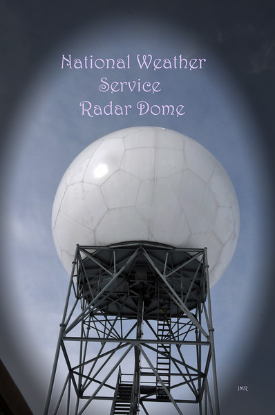 05   Radar Dome .jpg