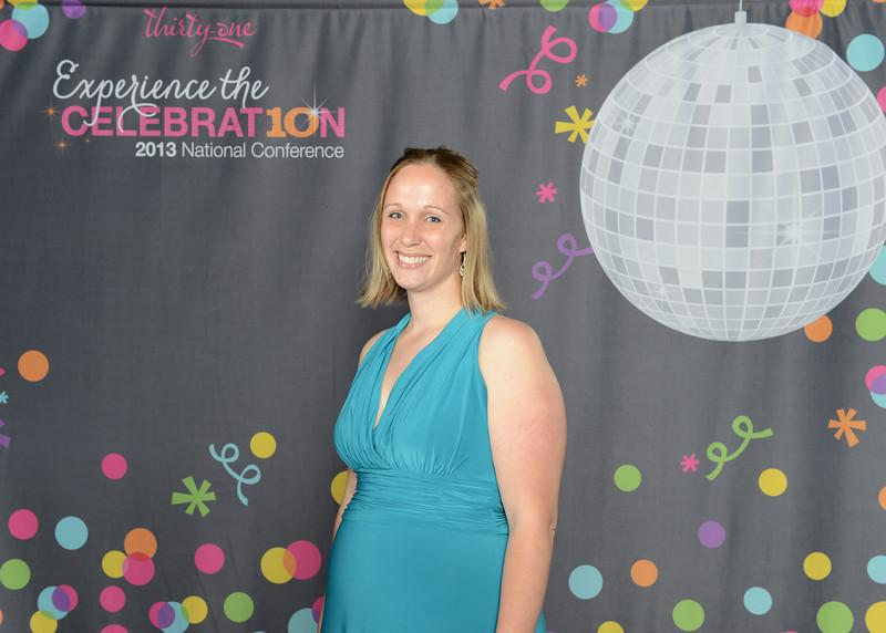 NC '13 Awards - A2 - II-053_51944.jpg
