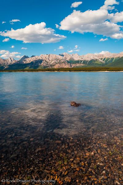 Lower Kananaskis Lake-3.jpg