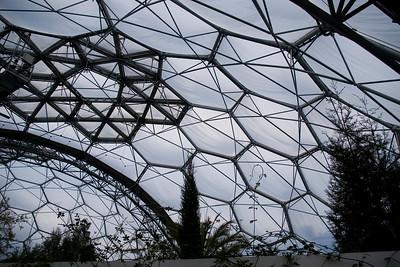 20090102 - Eden Project