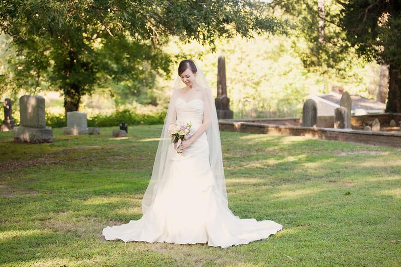 weddingphotographers408.jpg