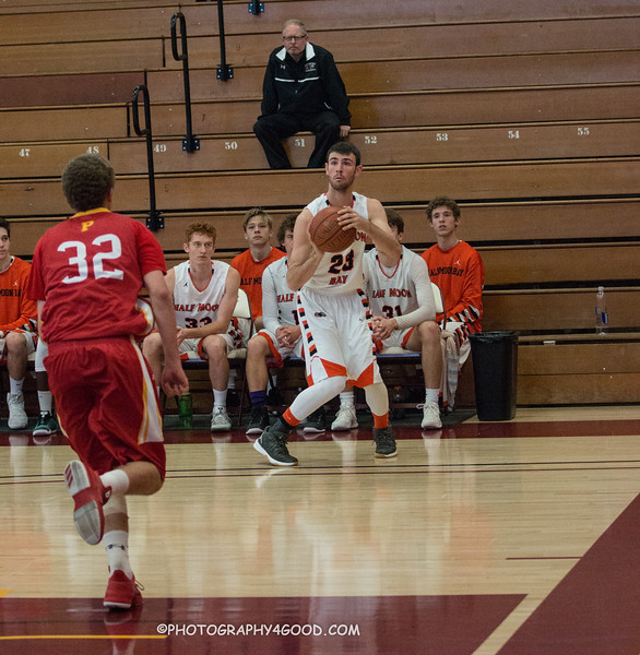 Varsity Boys 2017-8 (WM.) Basketball-0995.jpg