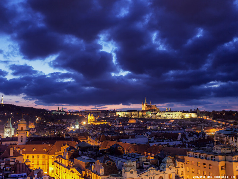 Angry-clouds-above-Prague-1600x1200.jpg