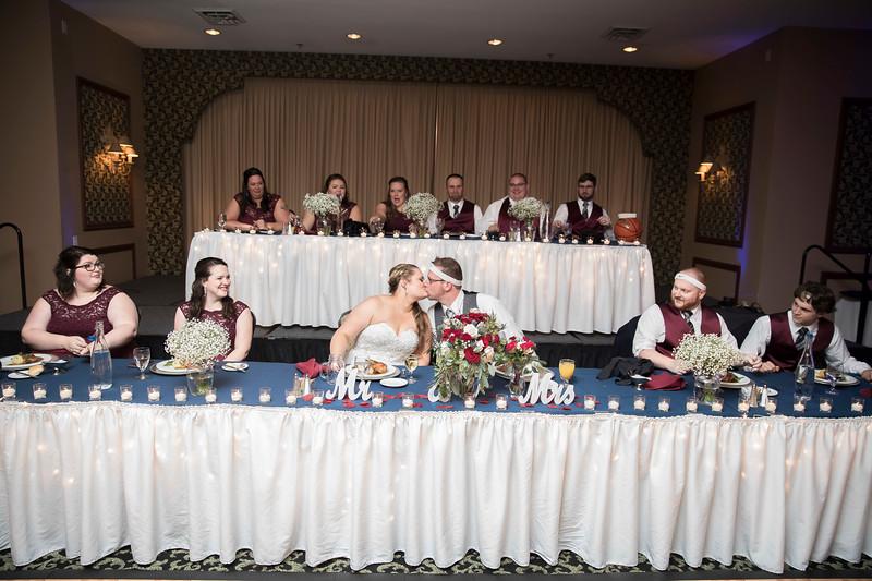 Amanda & Tyler Wedding 0655.jpg