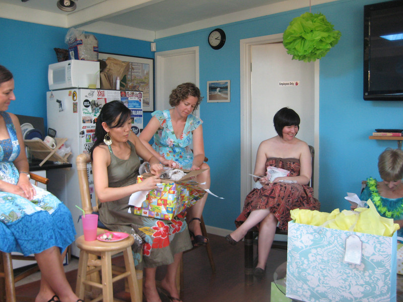 Katherine's Baby Shower-5.JPG