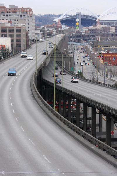 Seattle084.JPG