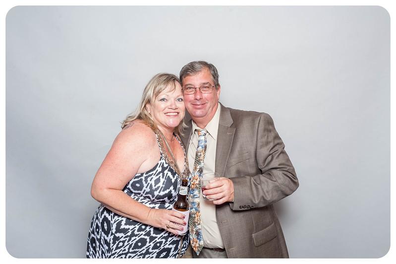 Tim+Olivia-Wedding-Photobooth-143.jpg