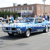 Levittown Memorial day parade 2015 010