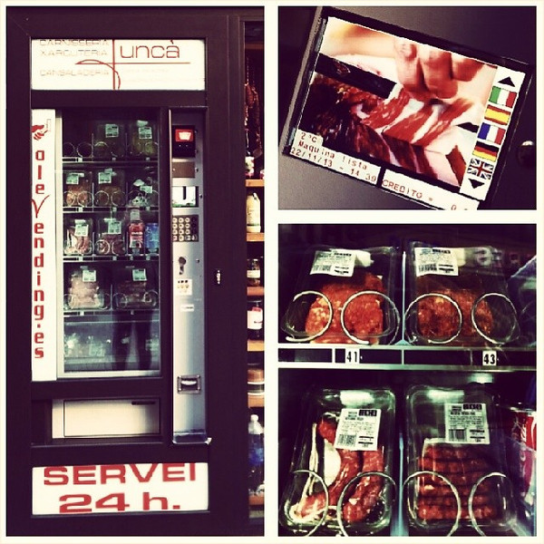 I_thought_the_olive_oil_vending_machine_was_cold_but_this_is_a_MEAT_vending_machine_.jpg