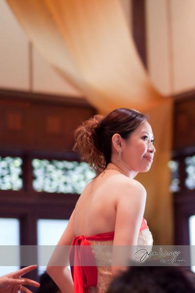 Welik Eric Pui Ling Wedding Pulai Spring Resort 0180.jpg