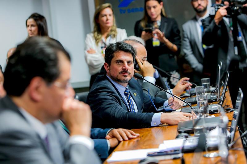 04092019_Comissão_Senador Marcos do Val_Foto Felipe Menezes_28.jpg