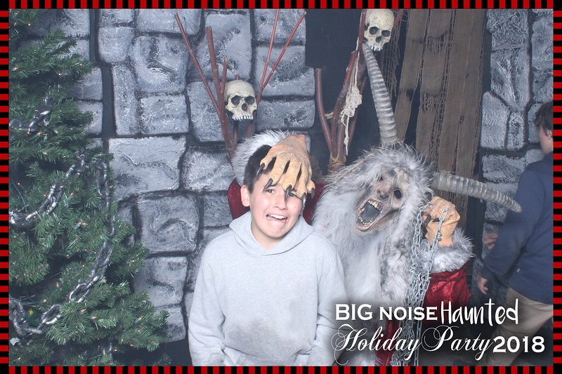 Big_Noise_Haunted_Holiday_Party_2018_Prints_ (11).jpg