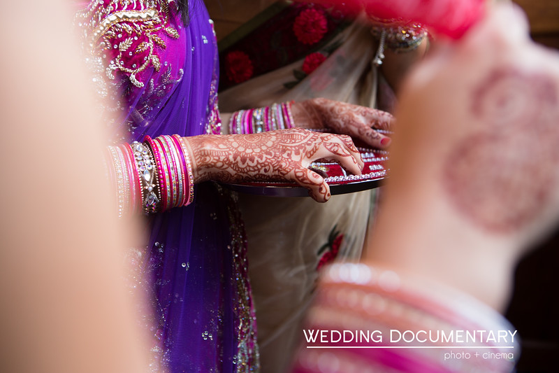 Deepika_Chirag_Wedding-858.jpg