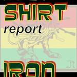 Iron Shirt Reports