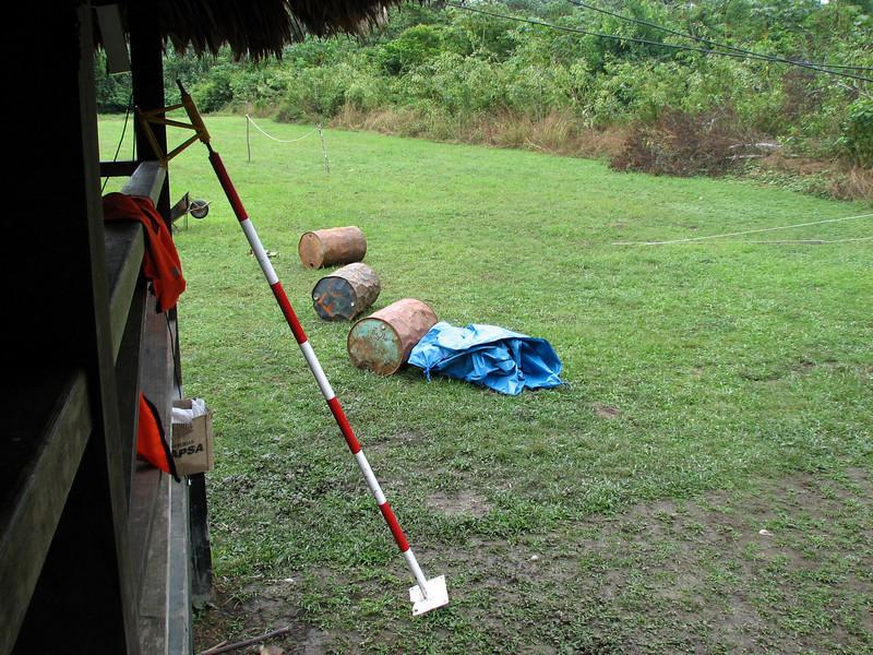 Boca Manu, Peru - Refueling Station (2008-07-07).psd