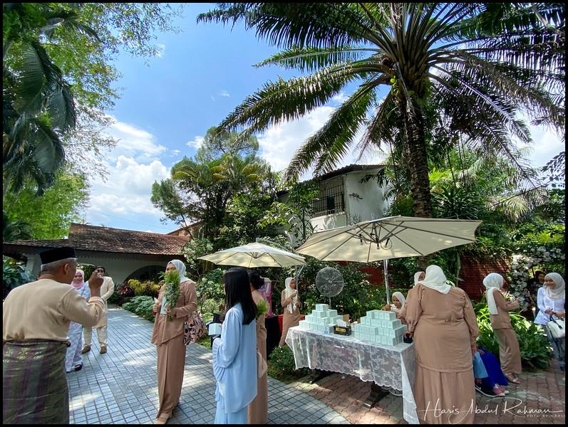 200215 Seavoy Wedding 10.jpg