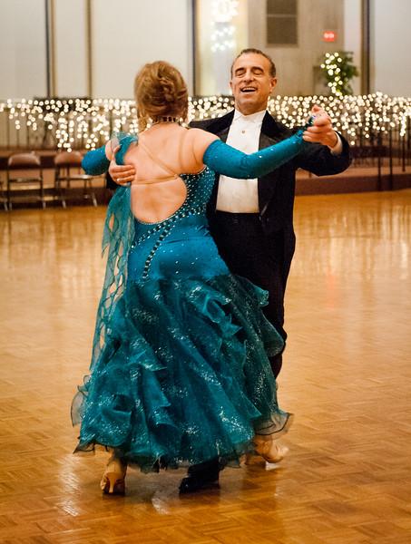 Dance_masters_2016_comp-0198.JPG