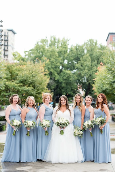 bridesmaids-market-square.jpg