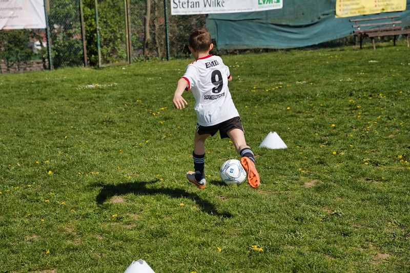 hsv-fussballschule---wochendendcamp-hannm-am-22-und-23042019-y-59_46814448165_o.jpg