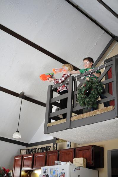 2013-12-29 Ascher-Strom Christmas 2013 022.JPG