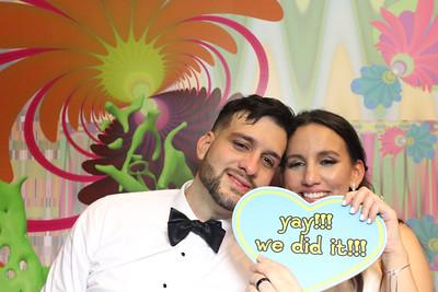 Karina & Rafael 11.10.2018