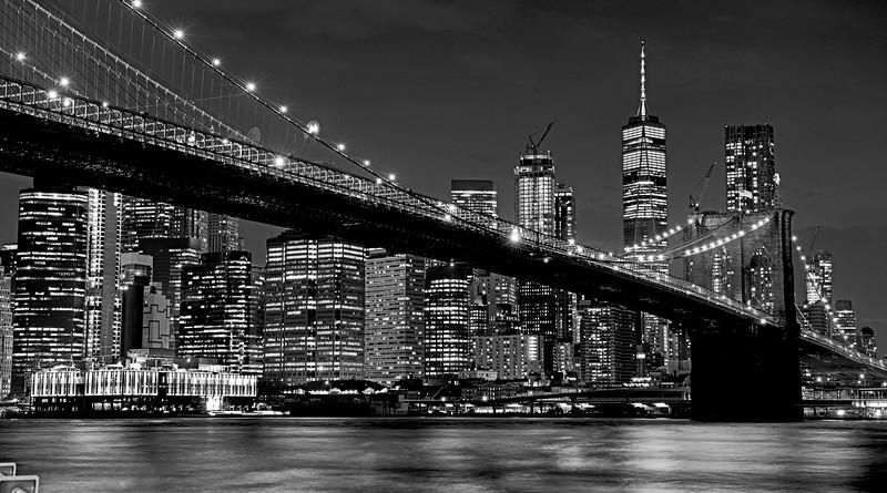 NYC - DC Photos