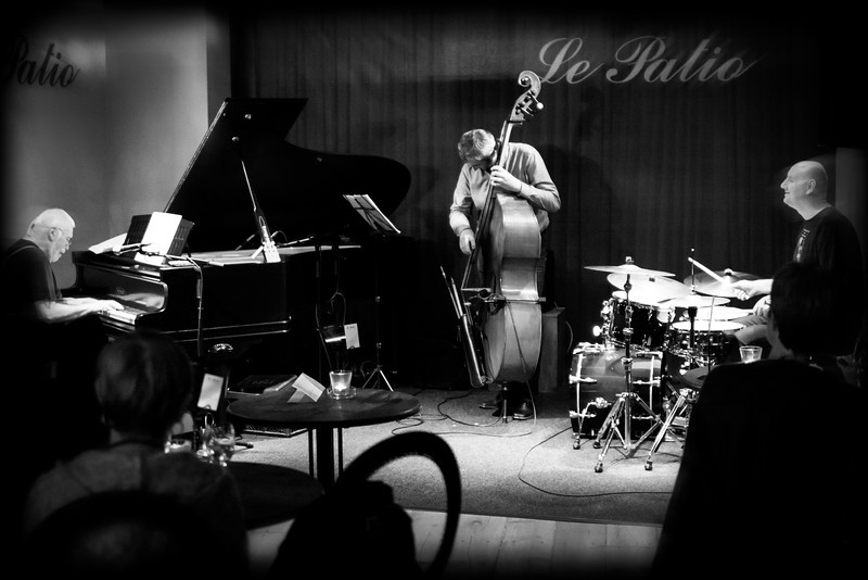 jazzik_01.jpg