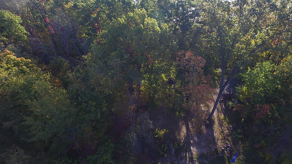 Drone-Photos