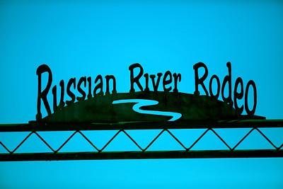 Rodeo Favorites