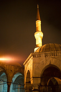 Istanbul 2009